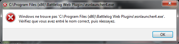 CDssqKCzjW0_bug-bf3.png