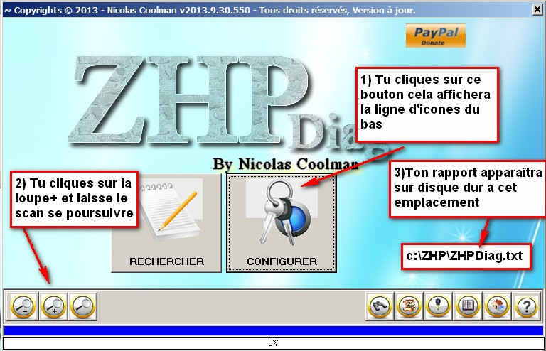 DBCujZNTvVc_zhpdiag_image.png