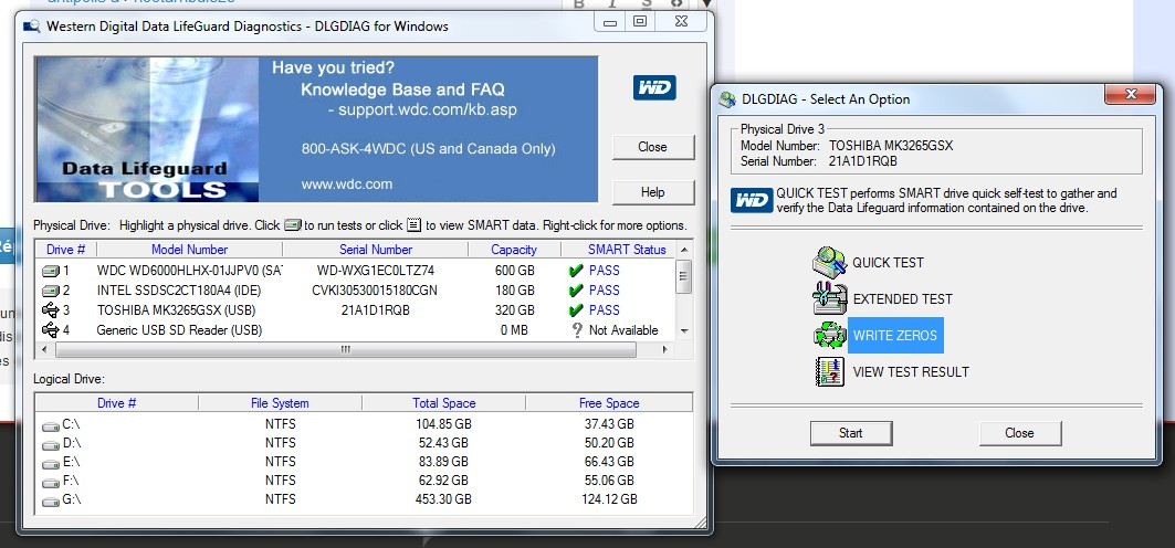 DJykrO9Xare_2014-10-24_-_10-07-35_-_data_lifeguard_diagnostic_for_windows.jpg