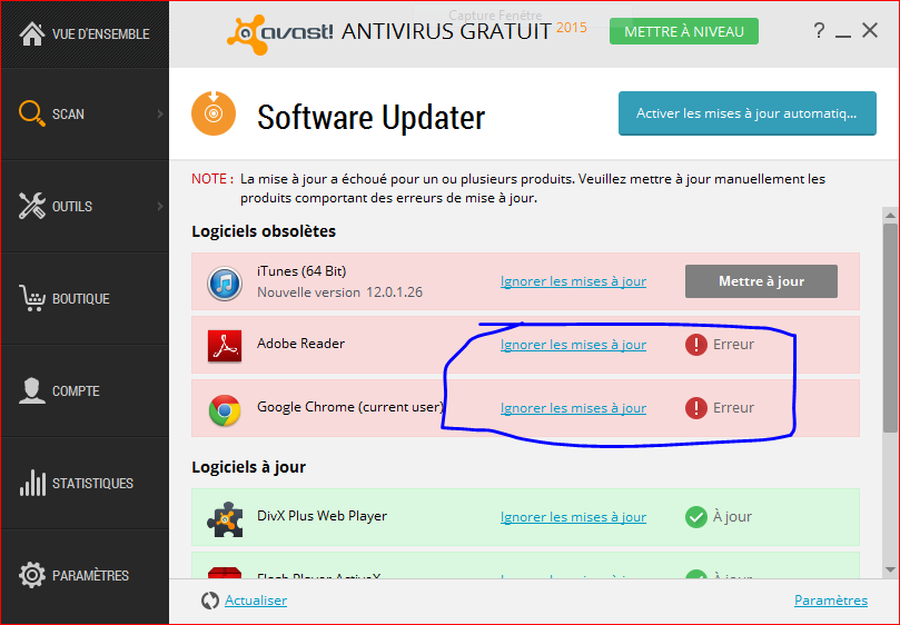 DJyxNQv6PRs_capture__241020104_avast.png