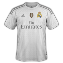 EEDak6xbr6A_real-madrid-2016-maillot-foot-domicile-2015-2016.png