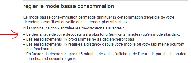 EEokiovlO04_basse_consommation.png