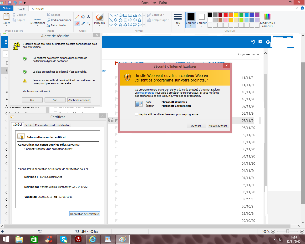EKmoT5Ccr0R_Alerte-de-sécurité-Outlook.png