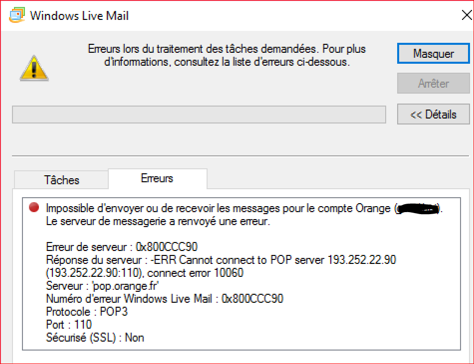 FAxxcFwWTVG_Capture-Windows-Live-Mail.PNG