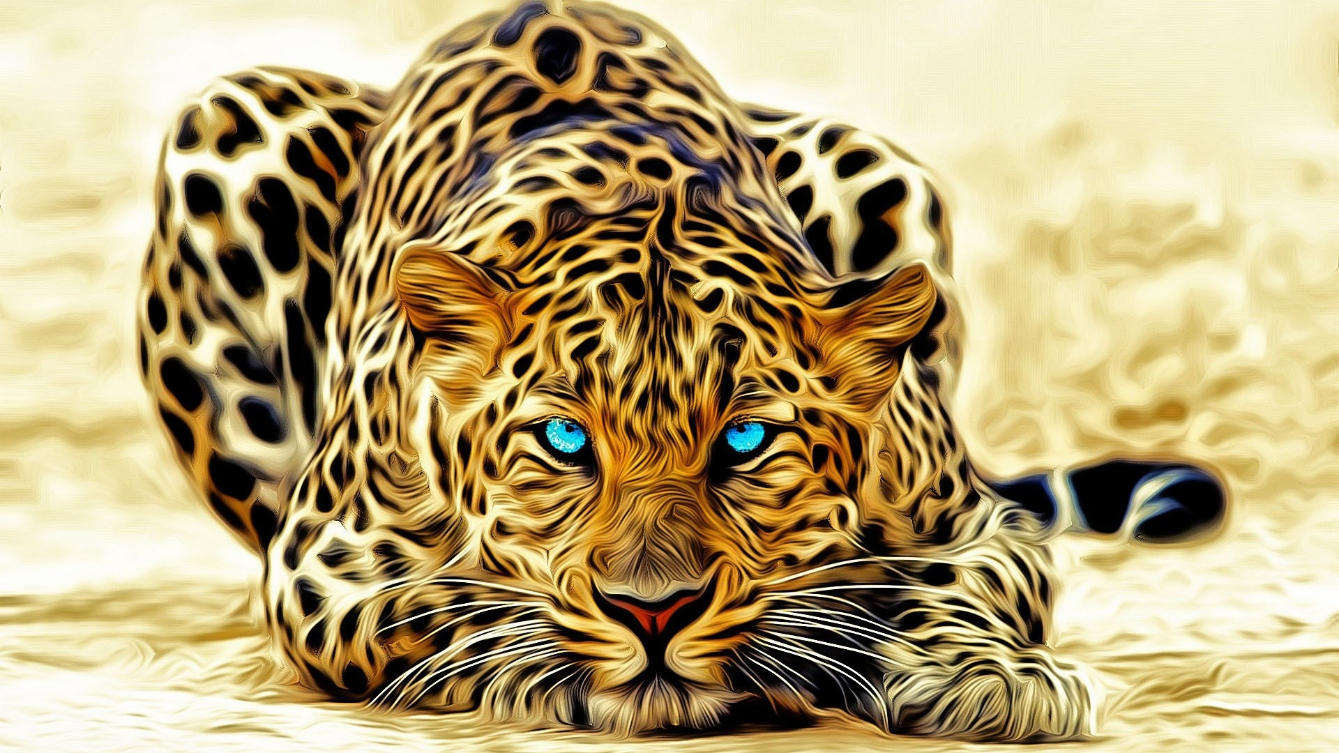 FBxfvKghTWn_Leopard-3D-Wallpaper-Screensaver.jpg
