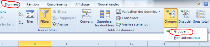 FCAazD0ej45_c-Users-PENTIER-Documents-CCM-Images-Grouper-bigbossesss-.PNG