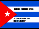 FDwpW76D0P7_1461339620-cuba-election-real-life-signature.png