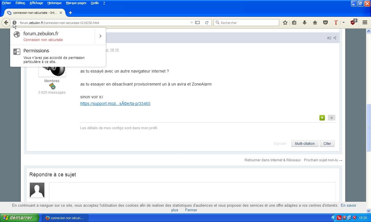 GCjrEhXjVpg_Forums-Zebulon.fr---Mozilla-