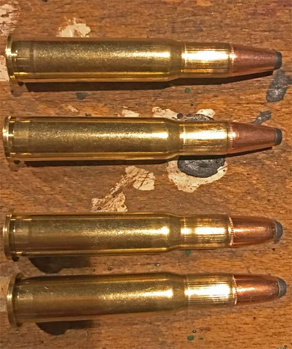 Chargement de douilles 30-30 Partizan neuves. KCBjBCpgjA3_Rechargement-de-douilles-neuves-Partizan-calibre-30-30-le-25-03-2021-600x712