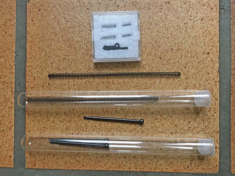 Pardini SP New 22lr quelles munitions ? - Page 3 KCsqccENIb3_Pardini-SP-New-pi%C3%A8ces-de-rechange-800x600