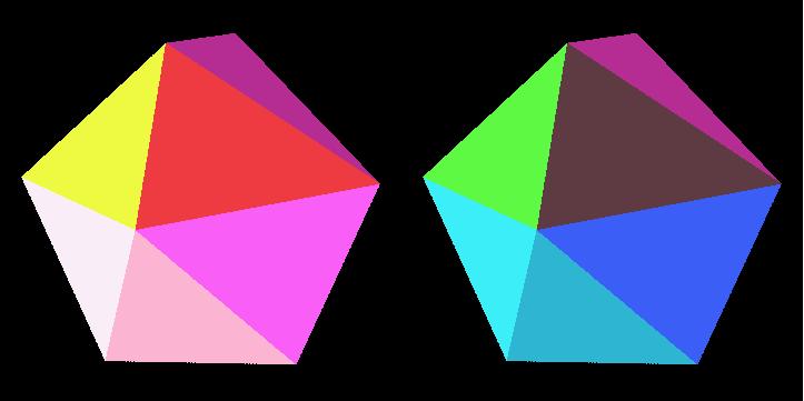 KCzjxfSdgwx_Deux-Polygones-A=32%C2%B0.png