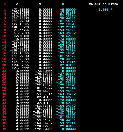 KCzrKMjAXFx_SFA=42-80-120-R%C3%A9sultas-S.png