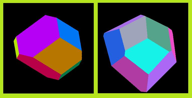 KDbfvhPBuKx_2-poly%C3%A8dres.png