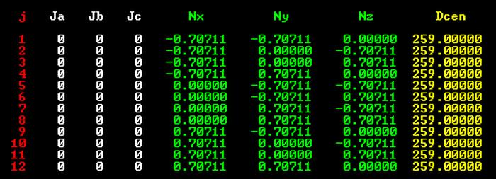 KDbgtOLEN6x_Tableau-SFA=14.12.24.png