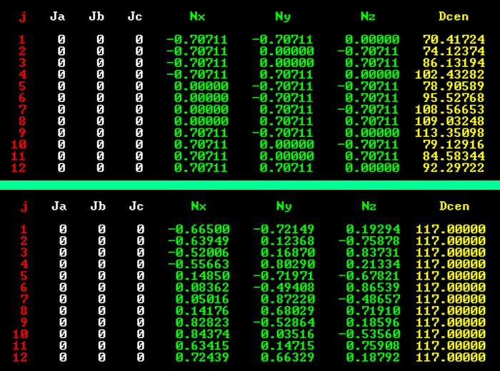 KDbgvuoG7fx_2-tab-L1=0.400-L3=0.400.png