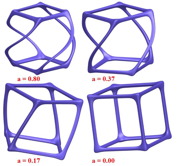 KDesdcJ3oLx_Cube-torsad%C3%A9.png