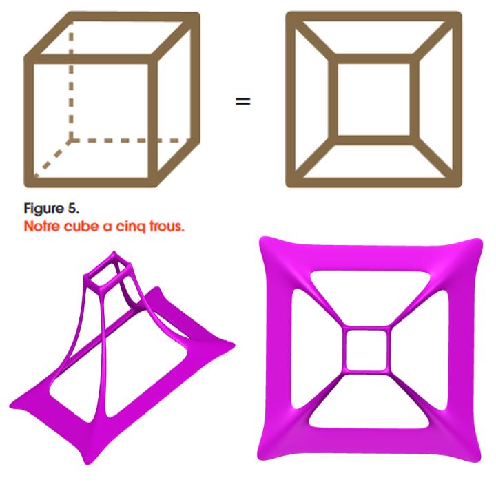 KDfg64VYNFx_4-cubes.png
