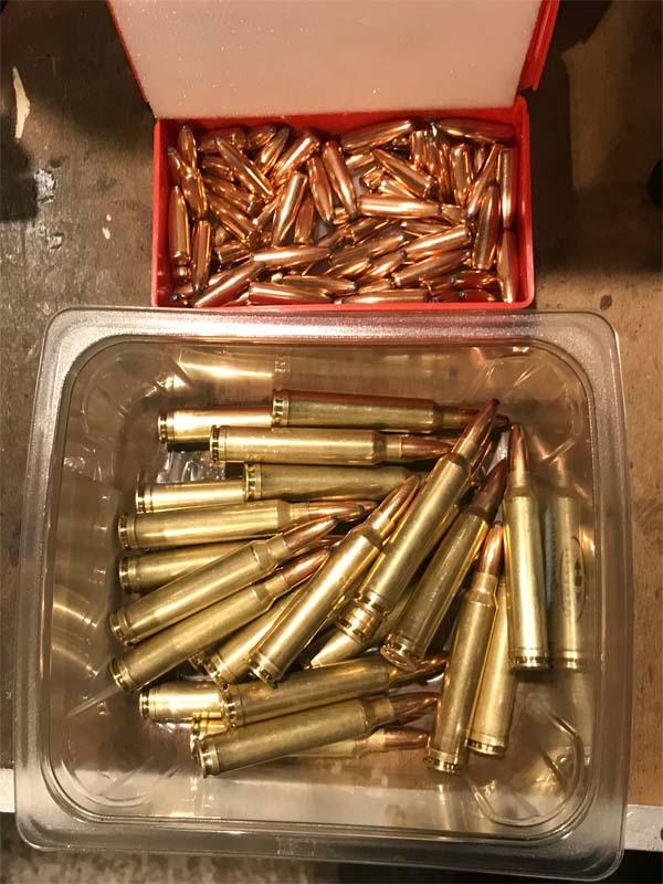 Rechargement douilles 300 WM Norma KEgrOzZEyN3_Munitions-Norma-Oryx-2-800x600