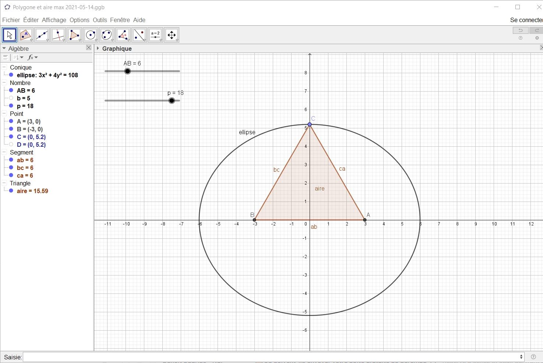 KEol3YSyCcf_Polygone-et-aire-max-2021-05-14.jpg