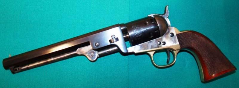 Réplique Colt 1851 NAVY PEDERSOLI Calibre 36 KFlrPz0vkW8_Annonce-PAAF2-Colt-1851-NAVY-PEDERSOLI-800x397