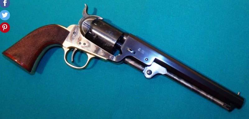 Réplique Colt 1851 NAVY PEDERSOLI Calibre 36 KFlrXJvzBo8_Annonce-PAAF2-Colt-1851-NAVY-PEDERSOLI-8-800x383