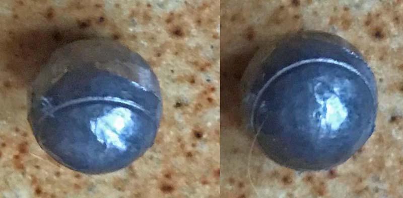 Tir à la poudre noire KGdiXSeeDp3_Balle-qui-est-ressortie-800x394