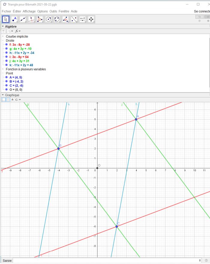KHxq5EHzw2b_Triangle-1-ABC-2021-08-23.png