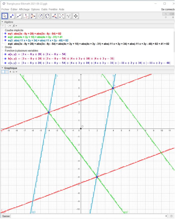 KHxrbfspYub_Triangle-1bis-ABC-2021-08-23.png