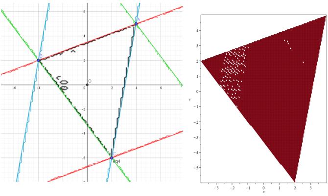 KHxrfwgAm8b_Triangle-1ter-ABC-2021-08-23.png