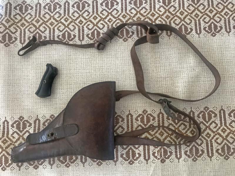 Restauration Revolver à Broche 9,70 mm Lefaucheux KIfm6NbUwA3_Restauration-Revolver-Lefaucheux-3-800x600