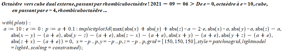 KIimKt6fKDO_Programme-octa-vers-cube-dual-2021-09-08.png