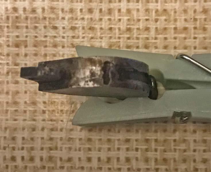 Restauration Revolver à Broche 9,70 mm Lefaucheux - Page 2 KIjgyUghjs3_Porti%C3%A8re-de-chargement-5-735x600
