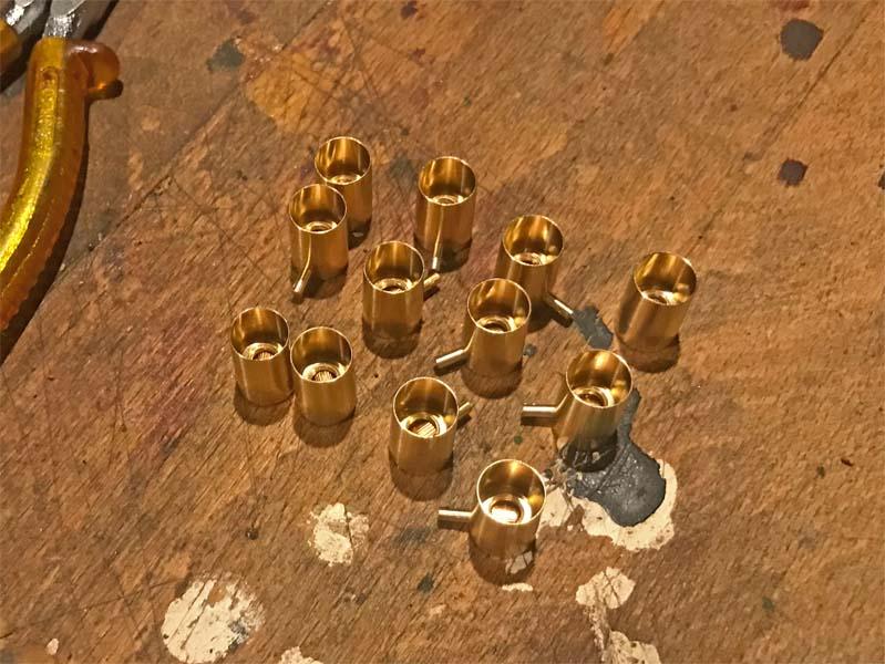 Restauration Revolver à Broche 9 mm système Lefaucheux KIpmqLIOMy3_Kit-H-C-9-mm-%C3%A0-Broche-2-799x600
