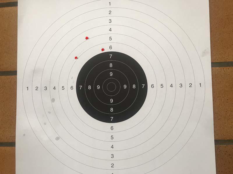 Restauration Revolver à Broche 9 mm système Lefaucheux KIsmOHNrRc3_Test-du-Revolver-9mm-%C3%A0-broche-le-18-09-2021