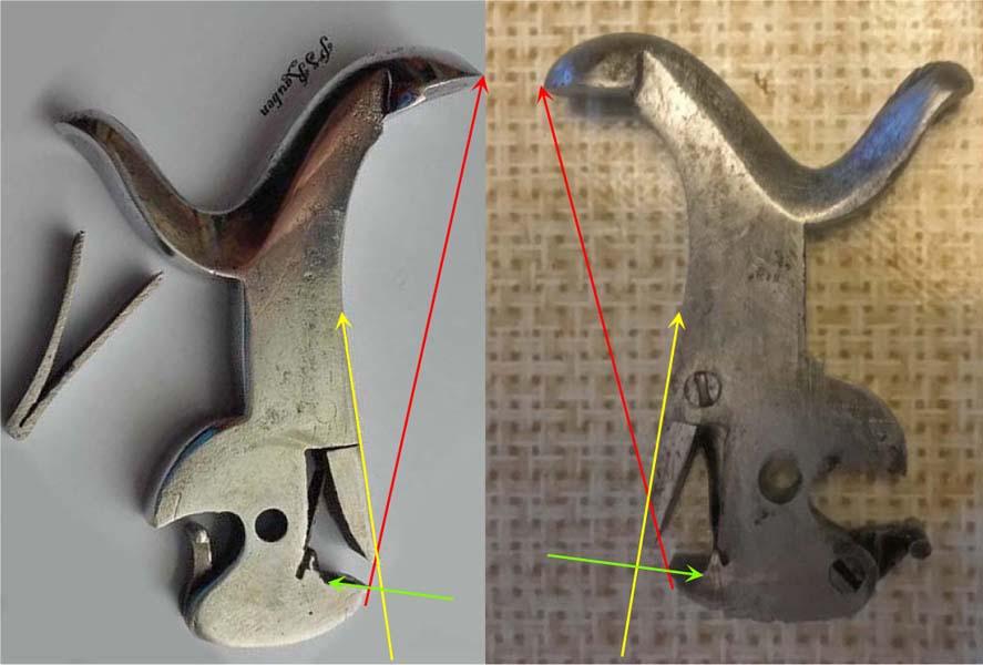 Restauration Revolver à Broche 9 mm système Lefaucheux KItgRJlSgf3_chien-coparaison-avec-rep%C3%A9rage-887x600