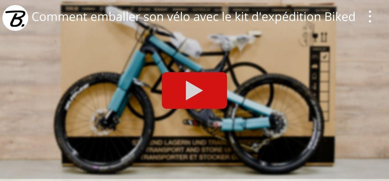 KJojar81pc0_Comment-emballer-avec-le-kit-d-expédition-Biked.jpg